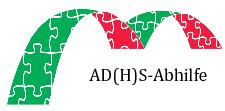 ADS und ADHS als große Chance