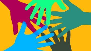 AD(H)S-Hände